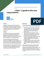 130811-.pdf