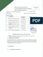 Informe 1 Identificación Del Entorno Empresarialy Productivo de La UTC