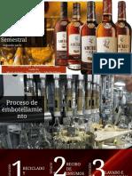 Segunda Parte - Proyecto Final.pdf