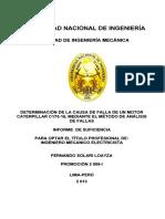 solari_lf.pdf
