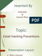 presentation-170123171250