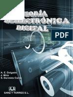 Teoria Electronica Digital.pdf