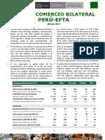 RCB Perú-EFTA (3)