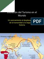 Estados Basicos de Tension 2011