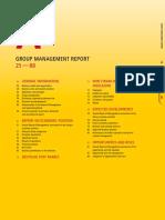 DPDHL_2017_Annual_Report_Group_Management_Report.pdf