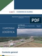 DNPMision_LogisticaFITAC