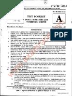 Animal-Husbandry-Objective-Questions-Mock-Test-2.pdf