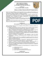 DOC-20181011-WA0030