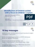 Presentation_MCHConf_Smith_IdentificationOfChildrenAtRisk_Apr2016.pdf