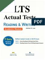 IELTS Actual Tests (Read & Wri) Aca Module.pdf