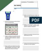 Evaluación Xplorer Glx-convertido