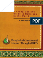 a_young_muslims_guide.pdf