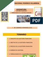 CLASE MAGISTRAL DE AUDITORIA FINANCIERA II. HERNANDEZ.pptx