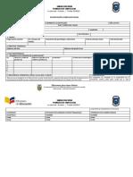 PCA FORMATO.docx