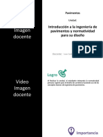 Diapositiva Unidad N°01 (1)