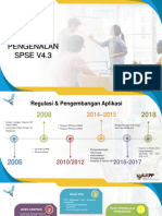 3. Pengenalan SPSE 4.3.pptx