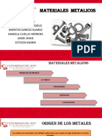 materiales metalicos 1