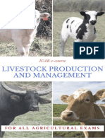 Livestock Production and Management Agriexam.com.pdf