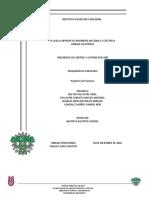 PROYECTOMAQUINASELECTRICAS.docx