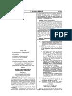 Ley_30230-EL PERUANO.pdf