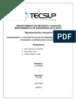 T12 Determinación de fallas en Transmisión por fajas en V 2018-convertido.docx