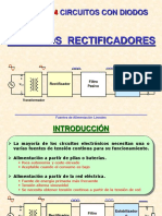CIRC. RECTIF.  CLASES.ppt