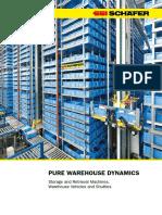 Brochure Storage and Retrieval Machines en Dam Download en 1437 Data