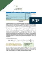 PLAN FINACIERO.docx