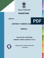 0809_PART_B_DCHB_KARAULI.pdf