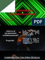 Escalamiento Multidimensional.pptx