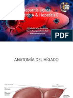 Hepatitis Aguda FINAL