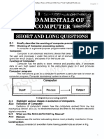 Chapter 1 - Fundamentals of Computer – Notes.pdf