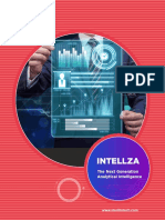 05 Intellza Brochure