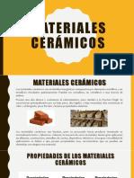 Materiales cerámicos-1