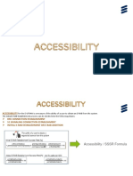LTE Radio Network Design Guideline (FDD)