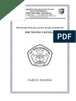 Program_Tindak_Lanjut_Supervisi_KS.docx