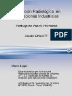 proteccion-radiologica-en-aplicaciones-industriales-perfilaje-de-pozos-petroleros-claudia-chiliutti.pdf