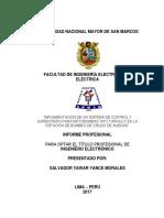 SALVADOR YANCE.pdf