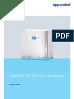 Operating manual - Galaxy 170 R_170 S.pdf