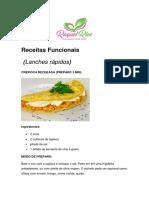 1539220435515_Receitas Funcionais