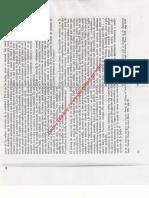 4º texto Goffman, E. (1997) La presentación de la persona en la vida cotidiana. Parte 2.pdf