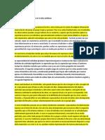 PREMISAS_TEORICAS.docx