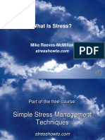 what is stress.pptx