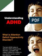 understanding-adhd-1223056849089369-9.ppt