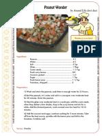 Peanut_wonder.pdf