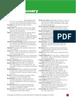 IGCSE_Business_Glossary.pdf