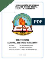 DOC-20181206-WA0007