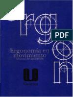 Ergonomia_en_movimiento_-_UNILEVER.PDF.pdf