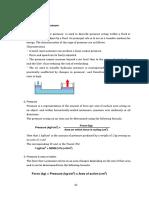 1.Sumitomo basiics of Hydraulics.pdf