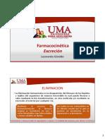 Clase 5 Farmacología I (1)